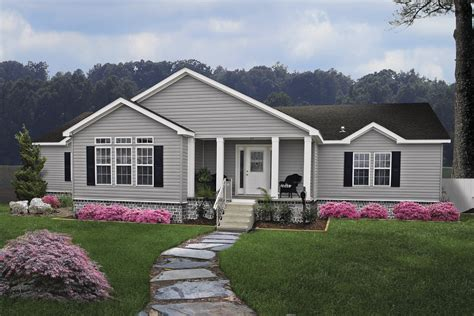 oakwood homes in bristol va 24202 chamberofcommerce