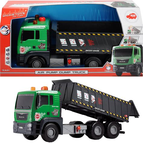 walmart monster jam trucks 100 walmart monster jam trucks julian u0027s wheels