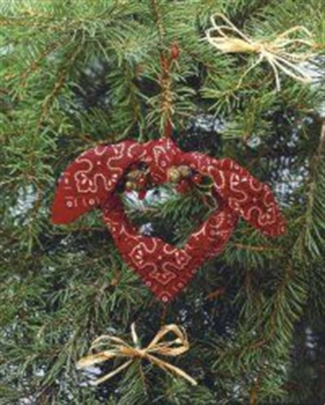 western themed ornaments 17 best ideas about western decorations on