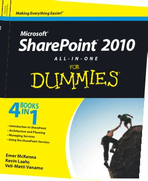 Word 2010 All In One For Dummies sharepoint 2010 all in one for dummies book free pdf books
