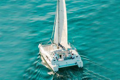 renta de catamaran en cancun catamaran isla mujeres tour