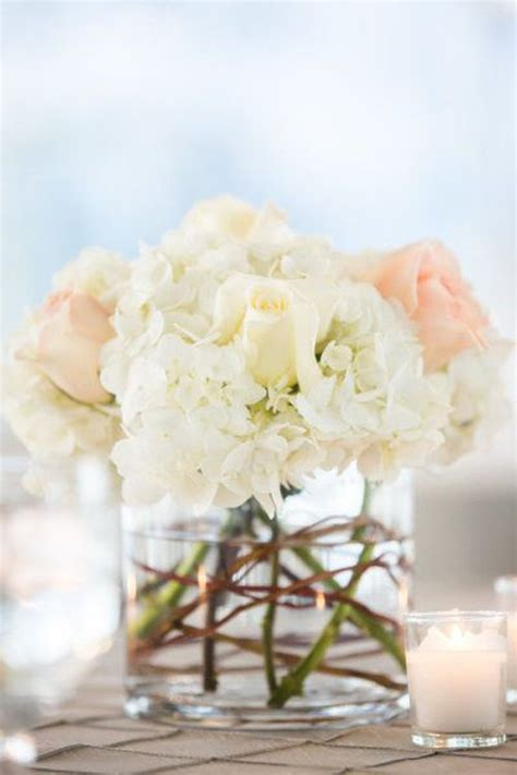 simple centerpieces 20 budget friendly wedding centerpieces