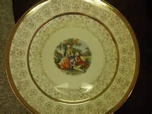 antiques com classifieds antiques 187 antique porcelain pottery 187 antique dishes for sale