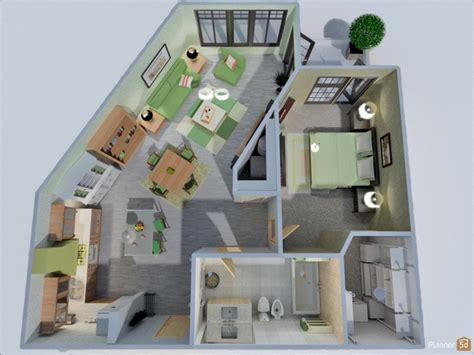 apartment room planner superb apartment designs on apartment room planner