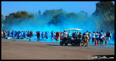 color run san diego the color run san diego earth2eartha