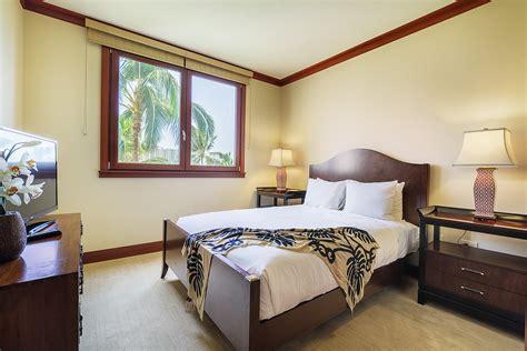 marriott ko olina beach club floor plan 100 marriott ko olina beach club floor plan rooms