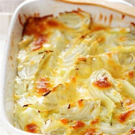 cuisine fenouil recette fenouil gratin 233 facile rapide