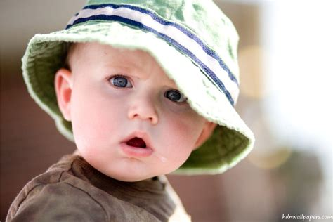 wallpaper cool baby cute baby boy wallpapers wallpaper cave
