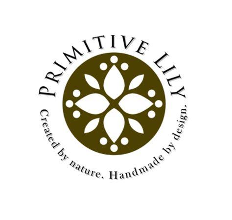 Handmade Jewelry Logo - clothing logos jewelry logos logogarden