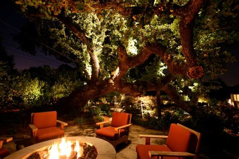 fire pit mountain view ca photo gallery landscaping