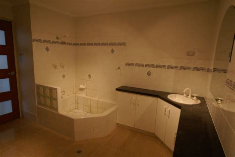 Outstanding Title Design Also Search For Bathroom Modern Bathroom Design With Shower Ideas And Tile Design Also Bathroom