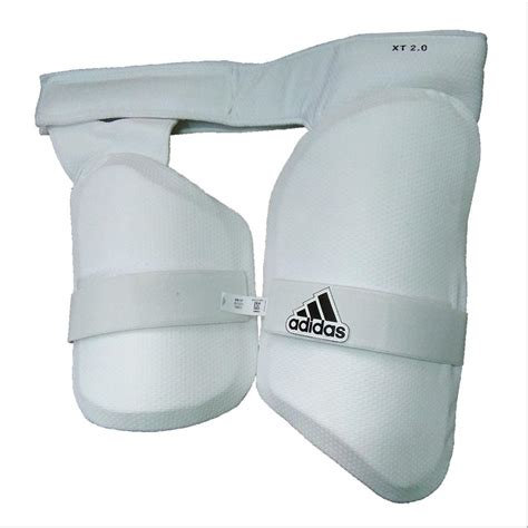 Adidas Combo adidas xt 2 0 thigh guard combo buy adidas xt 2 0 thigh