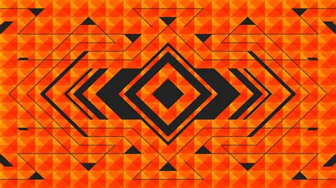 triangle pattern after effects animating a geometric design in after effects pluralsight