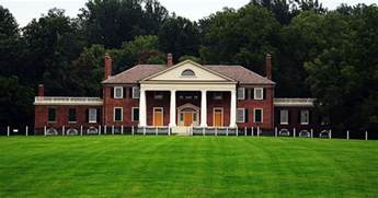 montpelier home of s montpelier virginia sygic travel