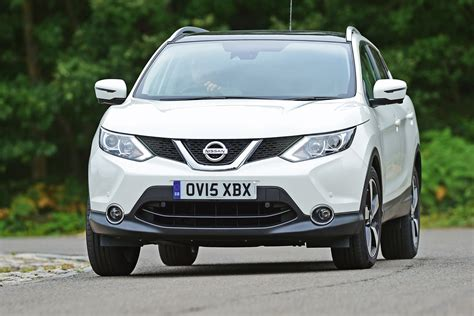best car rental company uk best car rental company 2011 upcomingcarshq