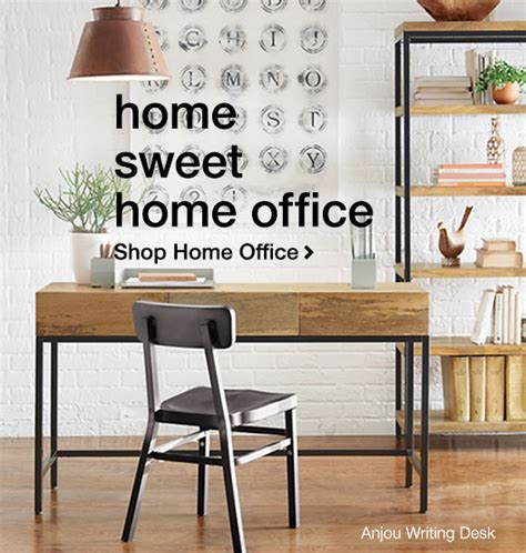 home decorators collection home depot home decorators collection