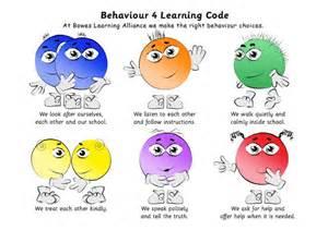 define challenging behavior behavioural flexibility and adaptability simon maryan