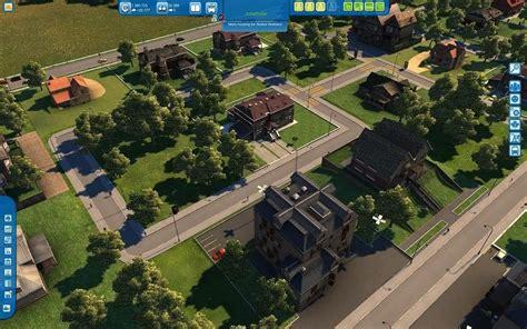 Cities Xl 2012 Part 1 Quot How To Start Your City Quot Youtube   игра cities xl 2012 скачать через торрент на pc