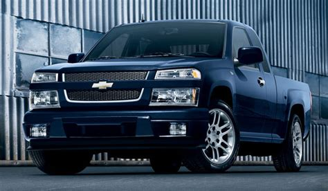 repair windshield wipe control 2011 gmc canyon engine control 2011 chevrolet colorado gmc canyon recalled for faulty wipers autoevolution