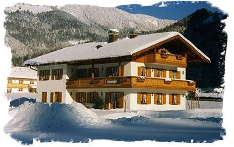 Wandlen Im Landhausstil by Haus Kohlpointner Komfort Ferienwohnungen Im