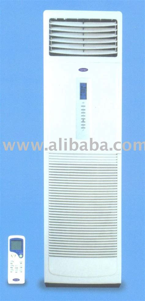 Ac Carrier central air conditioning units wholesale central free