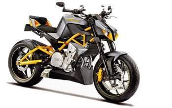 hero bikes prices, models, hero new bikes in india, images