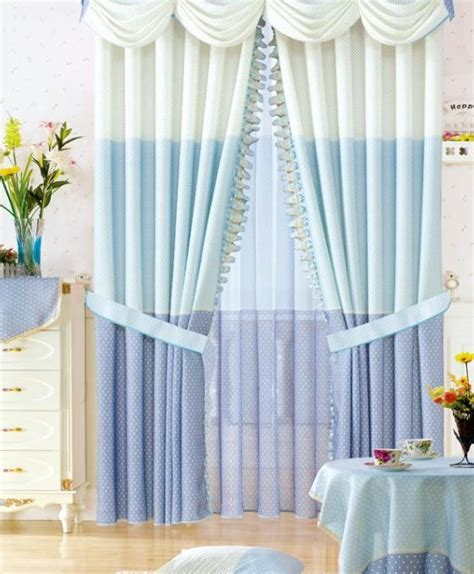 blue living room curtains light blue curtains www pixshark images galleries