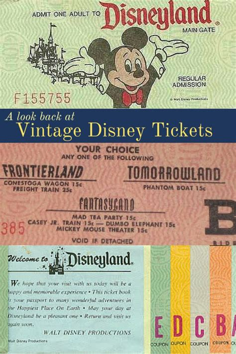 131 best images about fastpass to history on pinterest