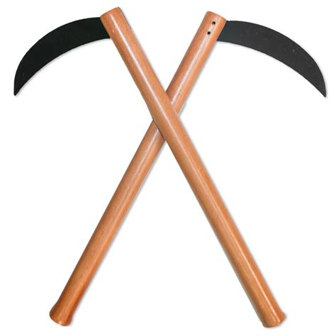 blade steel steel blade steel black blade
