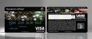 home design nhfa credit card home design nhfa credit card 28 images affordable home