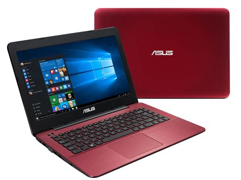 Laptop Asus I3 Tipe X455l asus x455l jwx361t i3 5005u 4gb end 2 15 2018 6 15 pm