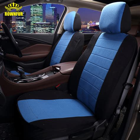 types of car seat covers auto autocrown car seat covers t shirt design universal fit