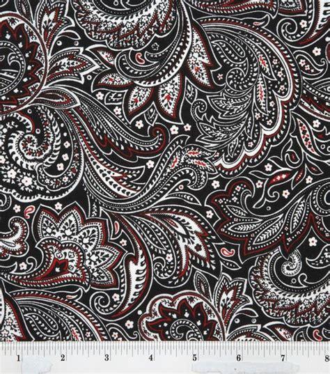 henna tattoo kit joann fabrics 25 best ideas about sharpie tattoos on