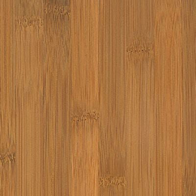 US Floors Floors Natural Bamboo Anji Engineered Horizontal