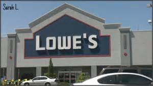 lowe s home improvement locations lowe s home improvement hardware stores newark de yelp