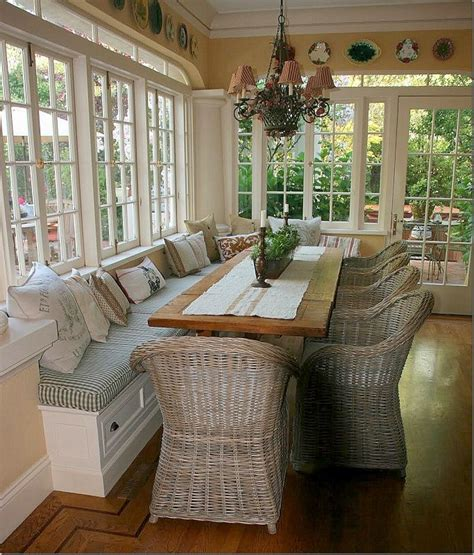 sunroom dining room ideas 25 best ideas about sunroom ideas on pinterest sunroom