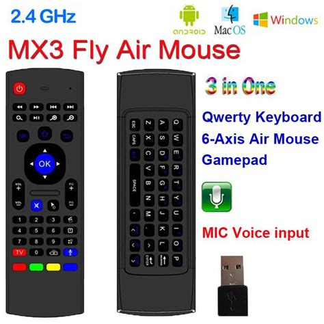 Promo 2in1 Micro Usb 2 0 3 0 Otg Adapter dhgate coupon codes mega deals and coupons