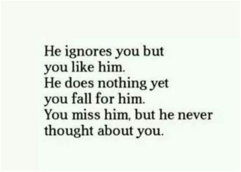 hurt quotes for him quotesgram