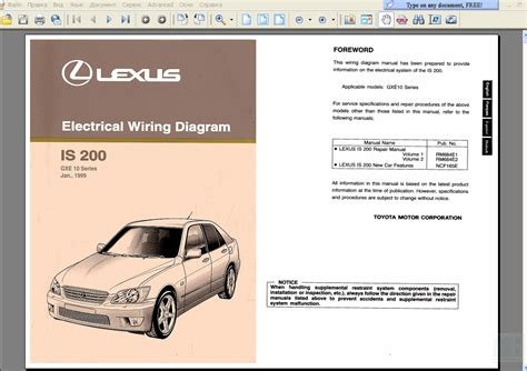 old car repair manuals 2009 lexus is f lane departure warning lexus is 200 repair manual pdf dedalluxury