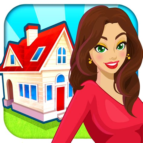 home design story dream life home design story dream life by teamlava llc