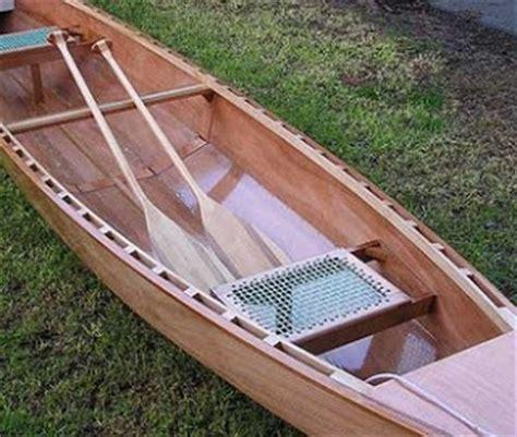 titanic gravy boat uk billy easy wooden canoe plans wood plans us uk ca