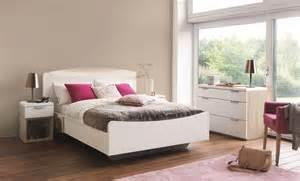 bien choisir la couleur de votre chambre meubles c 233 lio