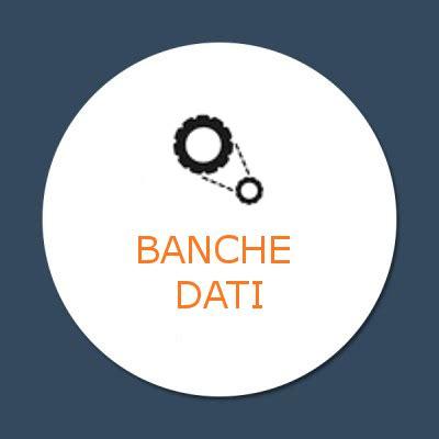 banche dati lavoro banche dati officine gestionale fast officina
