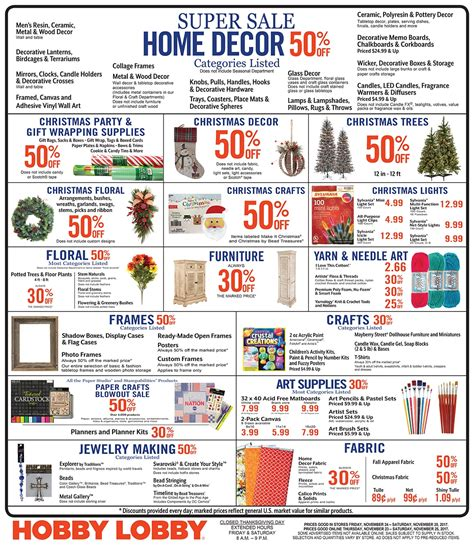 home decor black friday 100 home decor black friday deals 100 home decor