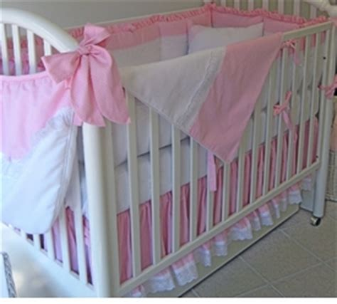 lullaby crib bedding designer crib bedding designer
