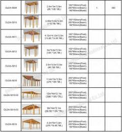 How To Build A Simple Shed Foundation by Free Picnic Table Plans 2x4 Plans For Chickadee Bird House Pergola Plans Materials List How