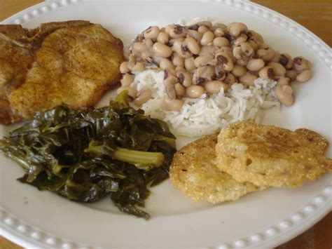 s simply southern southern new year s day dinner 18 best images about new year s ideas on
