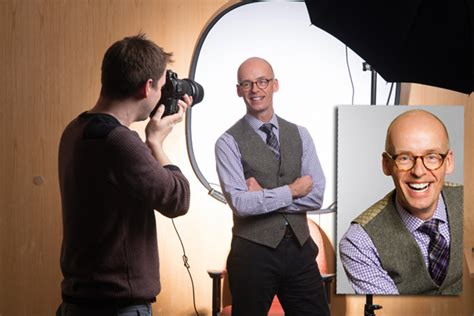 how to take professional pictures at home headshot tips how to take and retouch a professional