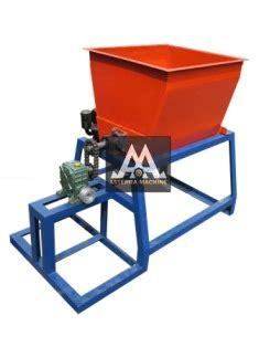 Gergaji Mesin Ori jual mesin mixer briket arang cur bahan arang ori