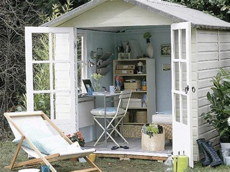 garden shed ideas pinterest daily woodworking